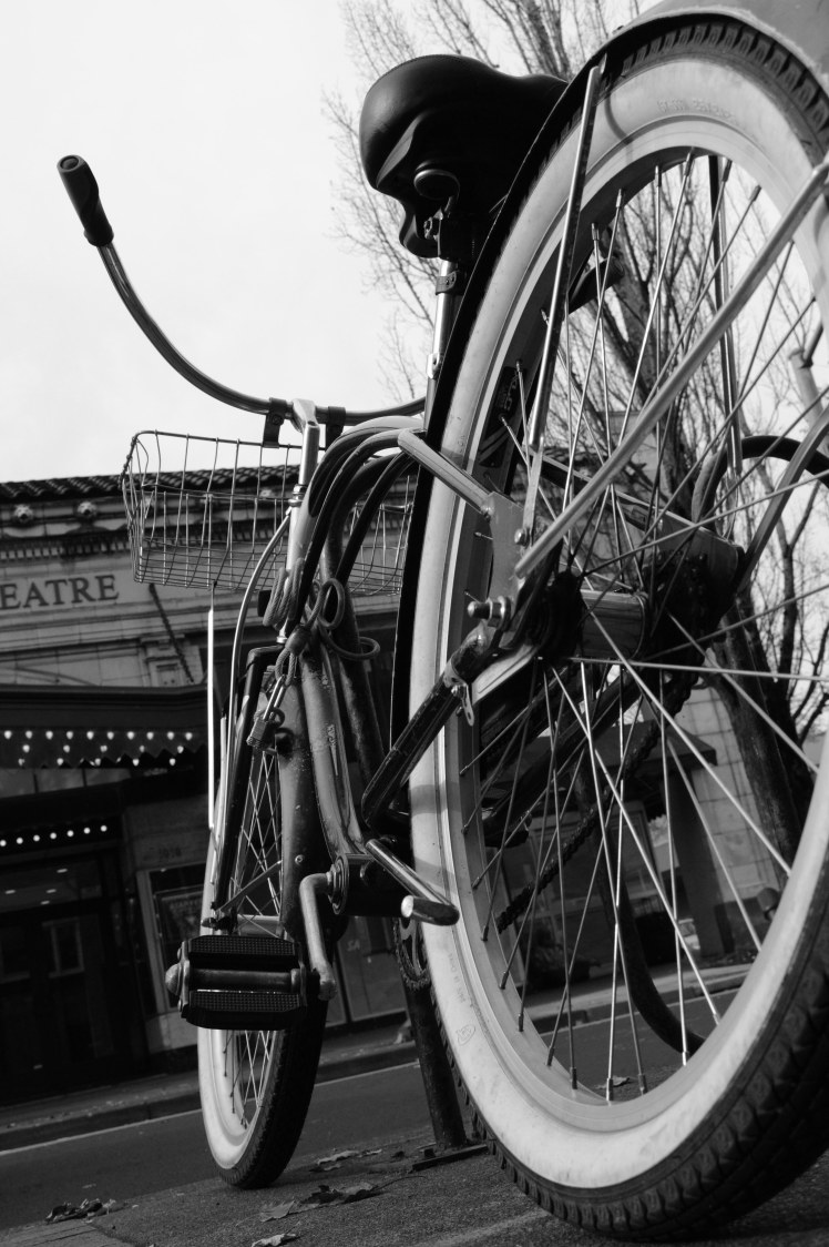 red-bike-grey